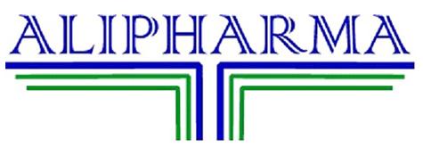 alipharma