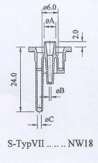 s typ VII